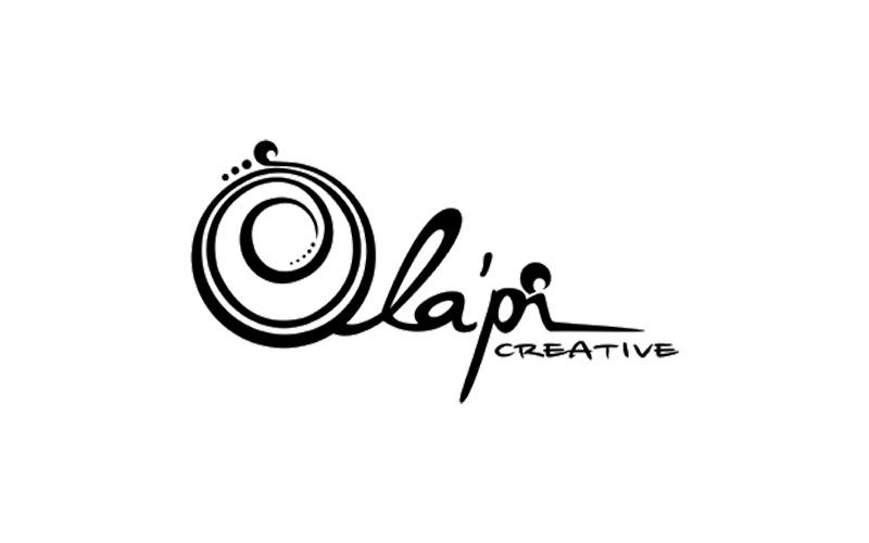 Ola'pi Creative