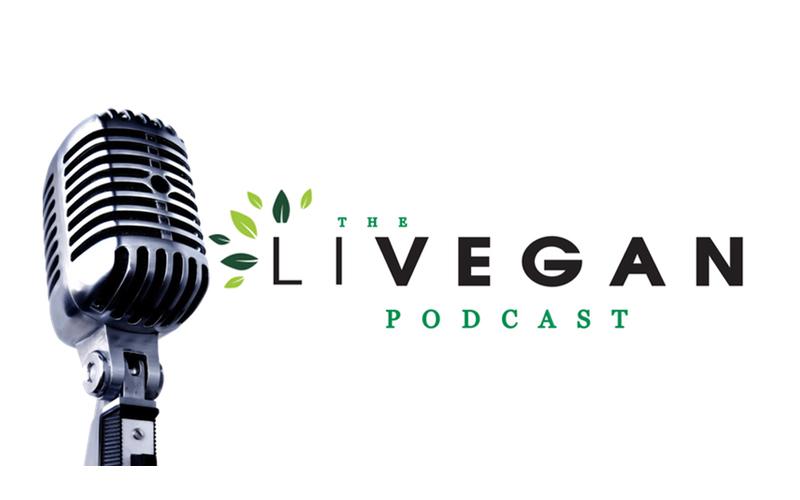 Livegan Podcast