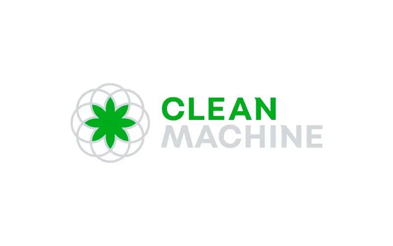 Clean Machine