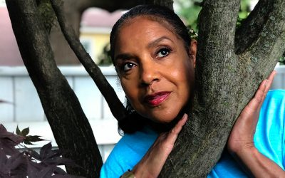 Phylicia Rashad is America's Mom | Black Excellence