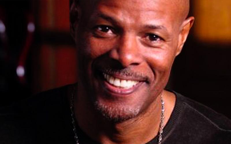 Keenen Ivory Wayans Reinvents Comedy | Black Excellence