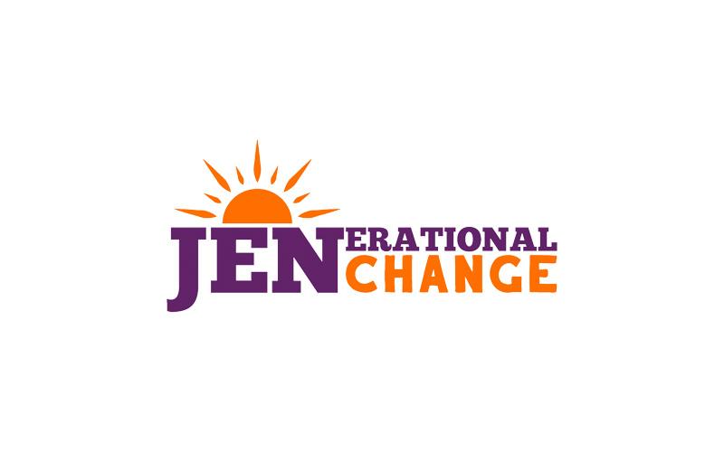 Jenerational Change