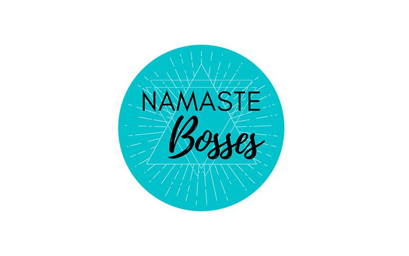 Namaste Bosses